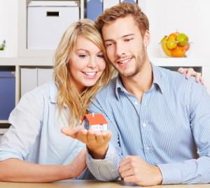 Couple-Dream-Home