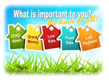 Loan-Programs-Webpage-blur