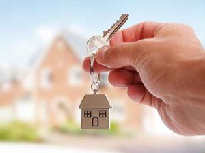 PURCHASE---BUYING-A-HOME