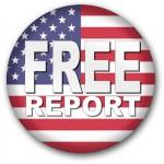 VA-FREE-REPORT-BUTTON