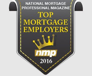 NMP_JAN16_Award-blog
