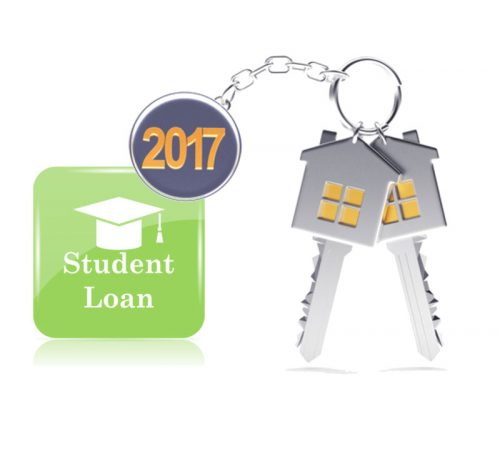 Equity Resources: Student Loans & Buying A Home