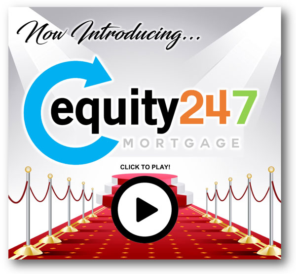 Equity Resources: Equity Resources