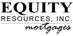 callequitymortgages.com